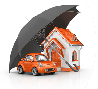Port Orange, FL Homeowners Insurance