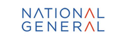 Port Orange National General Insurance Agency